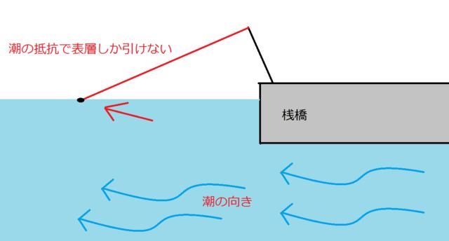 潮下矢状面.png