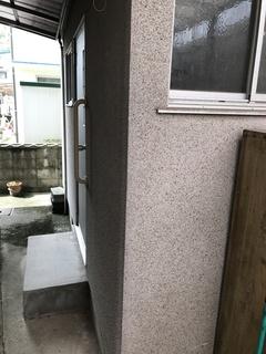 倉庫外壁.JPG